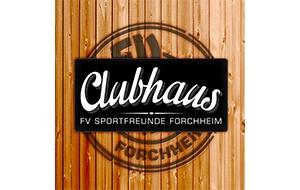 Clubhaus_Forchheim
