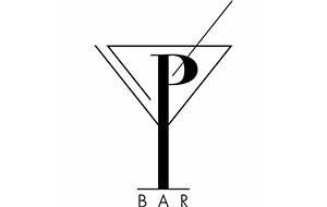 P-Bar