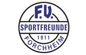 Sportfreunde_Forchheim