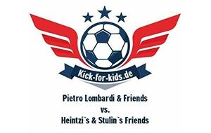 kick_for_kids