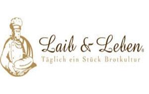laibundleben