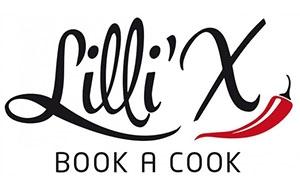 lillix
