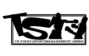 ts_boxing