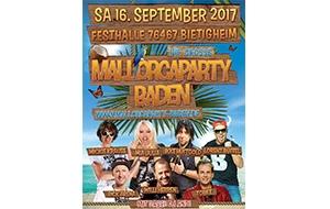 MallorcaPartyBaden2017