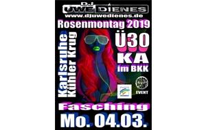 rosenmontag18